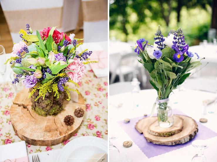 perfectday svadba slovensko vyzdoba dekoracie drevo_0054