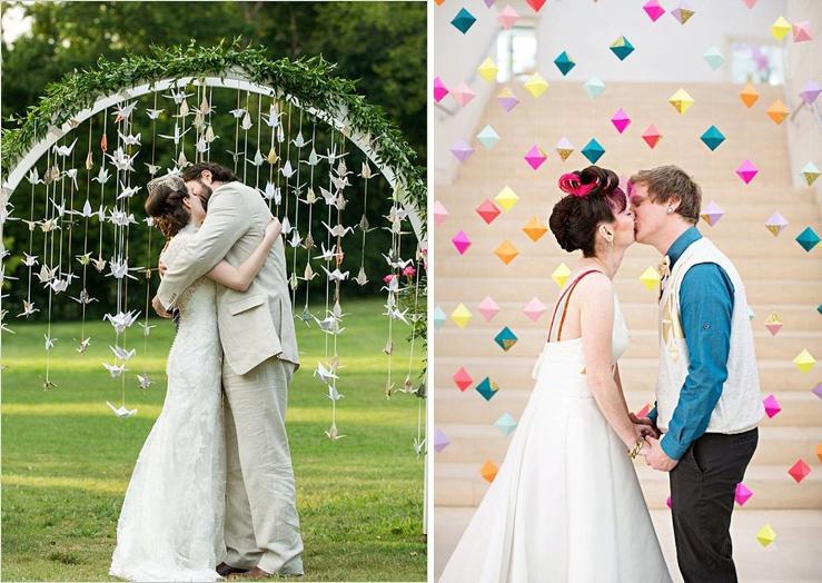 svadba, svadobna inspiracia, slovensko,_0637