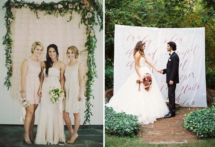 svadba, svadobna inspiracia, slovensko,_0653