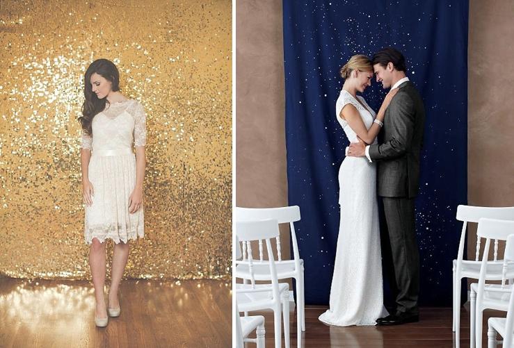 svadba, svadobna inspiracia, slovensko,_0669