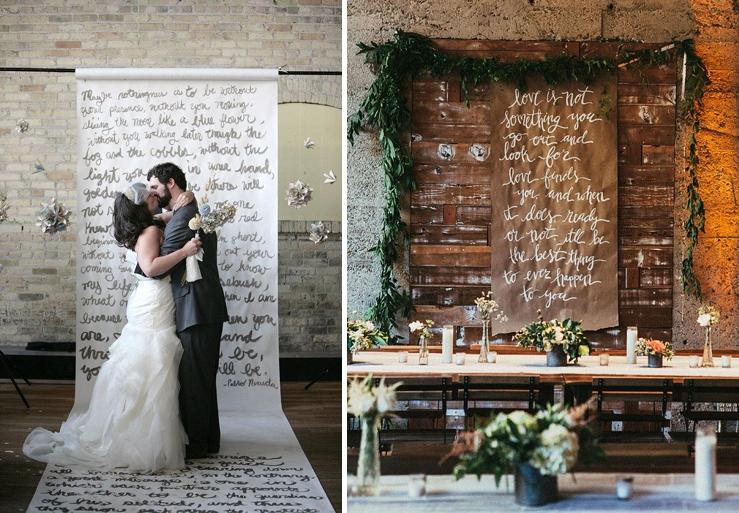 svadba, svadobna inspiracia, slovensko,_0672