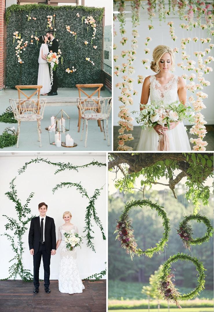 svadba, svadobna inspiracia, slovensko,_0673