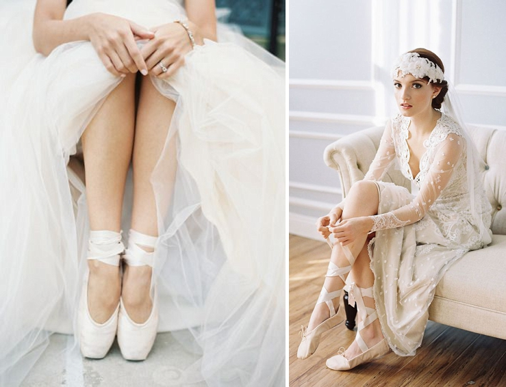 svadba, svadobna inspiracia, slovensko,_0696