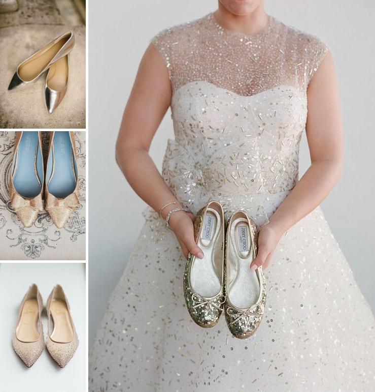 svadba, svadobna inspiracia, slovensko,_0697
