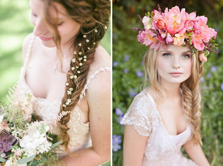 svadba, svadobna inspiracia, slovensko,_0707