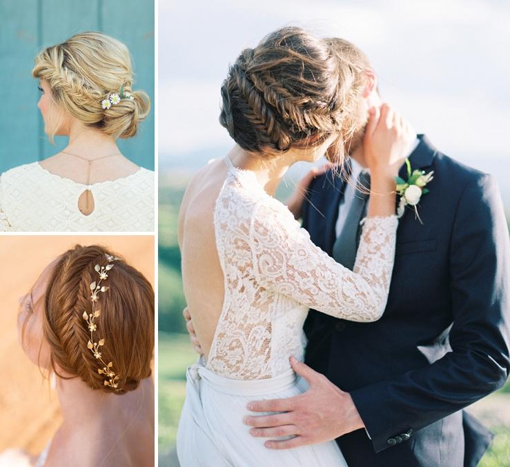 svadba, svadobna inspiracia, slovensko,_0717