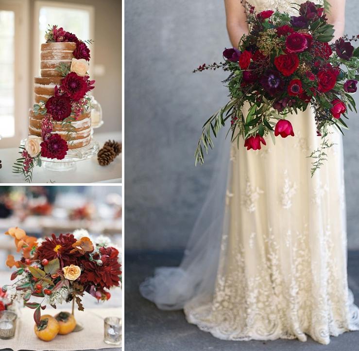 svadba, svadobna inspiracia, slovensko,_0726