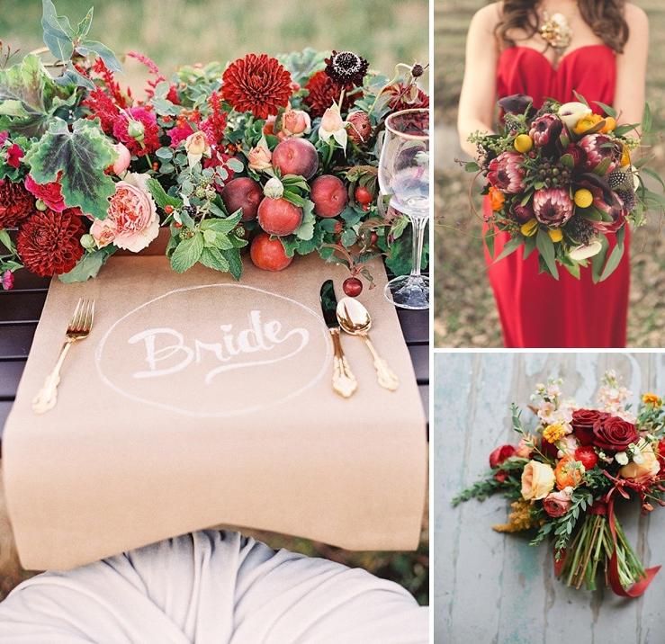 svadba, svadobna inspiracia, slovensko,_0729