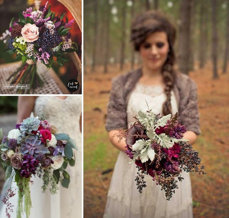svadba, svadobna inspiracia, slovensko,_0730