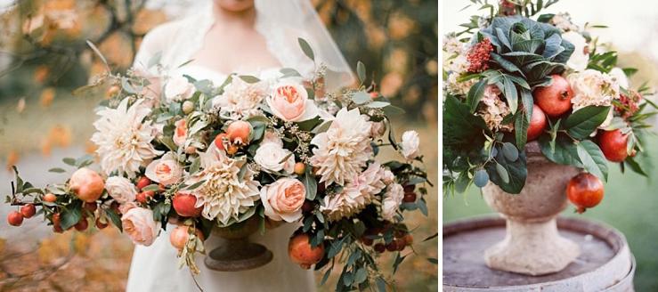 svadba, svadobna inspiracia, slovensko,_0735