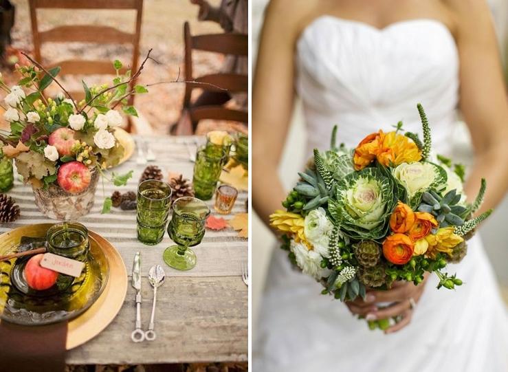 svadba, svadobna inspiracia, slovensko,_0740
