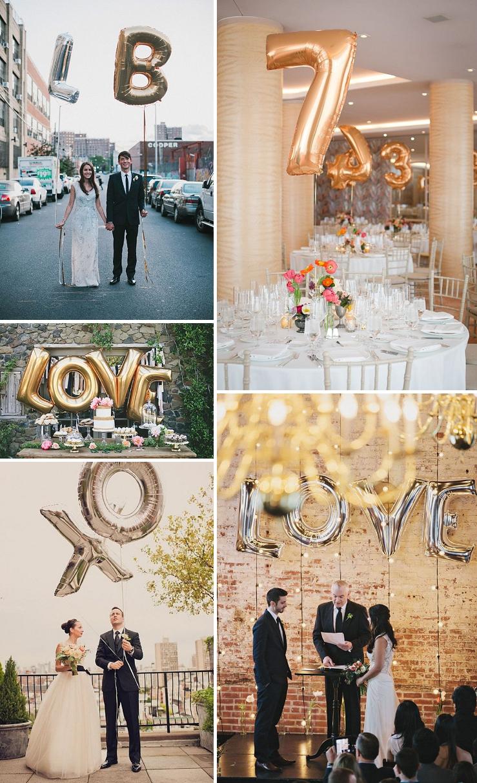 perfectday svadba slovensko vyzdoba balony_0084
