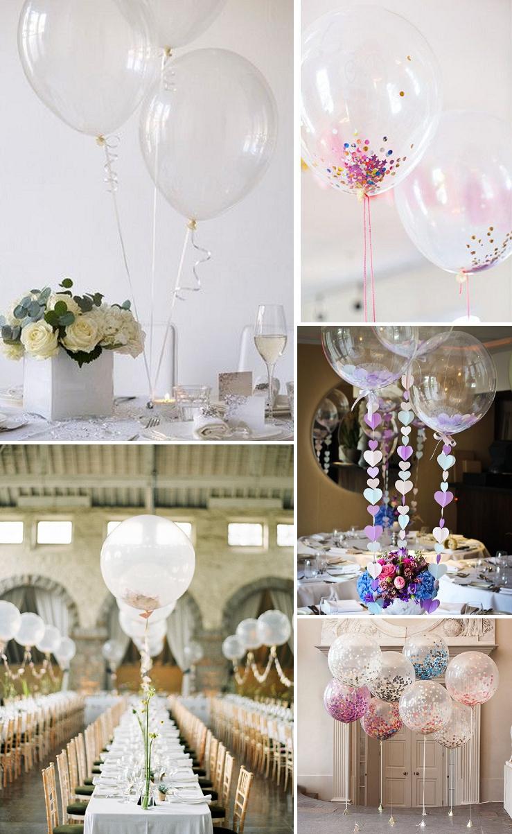 perfectday svadba slovensko vyzdoba balony_0085