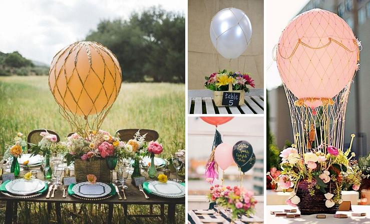 perfectday svadba slovensko vyzdoba balony_0086
