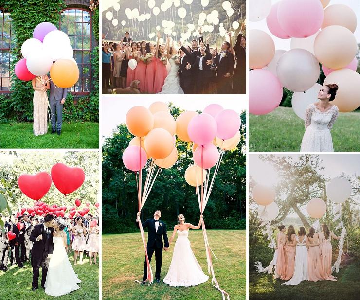 perfectday svadba slovensko vyzdoba balony_0087