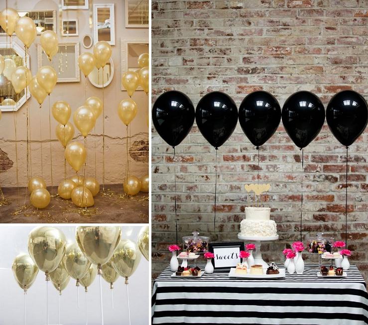 perfectday svadba slovensko vyzdoba balony_0088