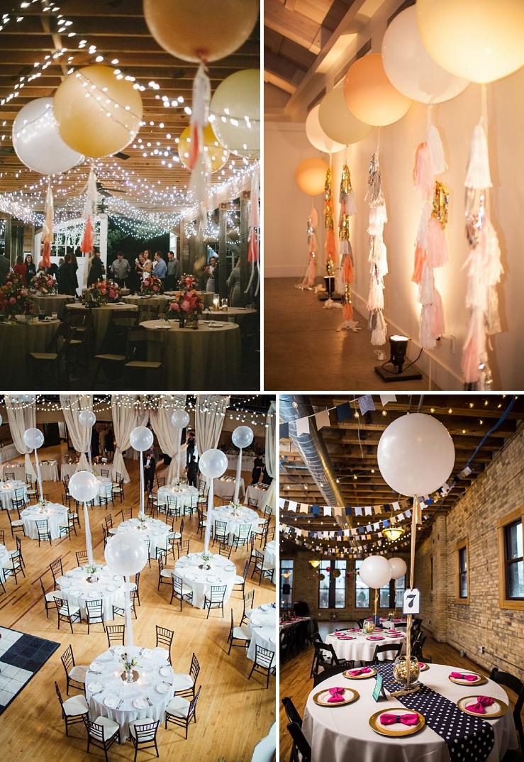 perfectday svadba slovensko vyzdoba balony_0089