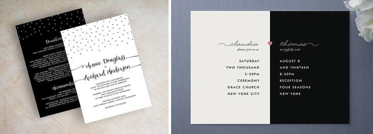 svadba, svadobna inspiracia, slovensko,_0755