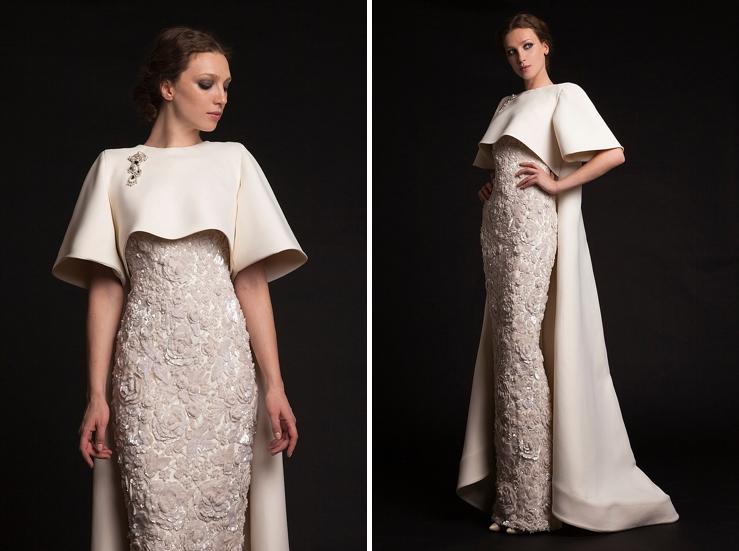 svadba, svadobna inspiracia, slovensko,_0771