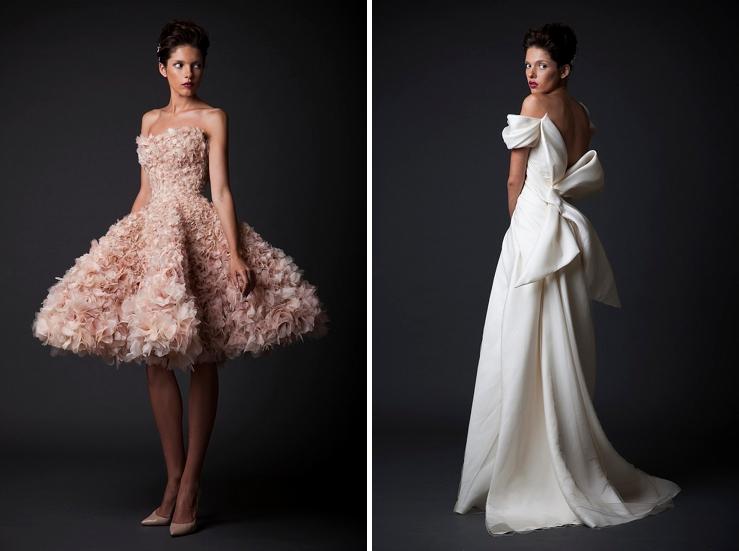 svadba, svadobna inspiracia, slovensko,_0785
