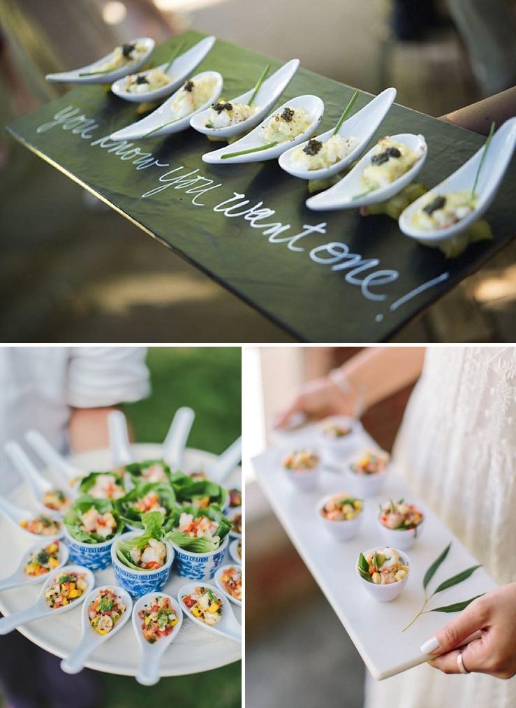 svadba, svadobna inspiracia, slovensko,_0791
