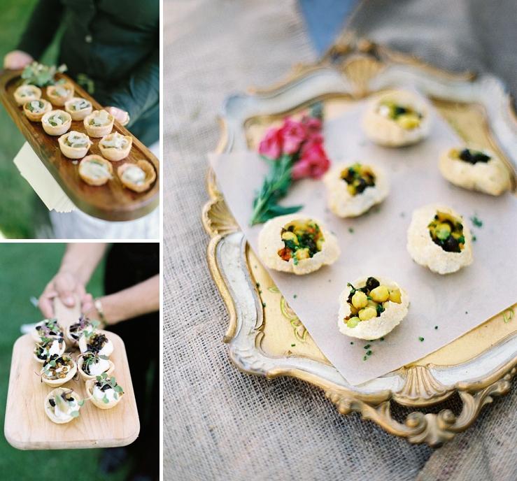 svadba, svadobna inspiracia, slovensko,_0793
