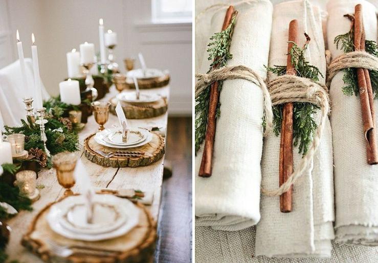 svadba, svadobna inspiracia, slovensko,_0821