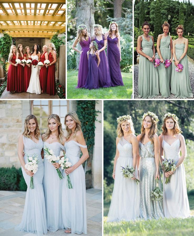 perfectday svadba slovensko druzicky saty_0105
