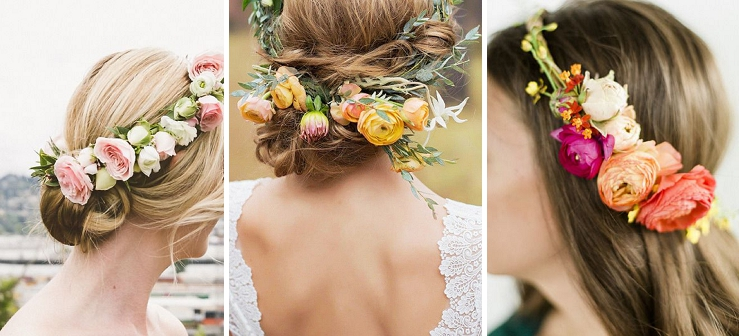 perfectday svadba slovensko kvety ranunculus_0101