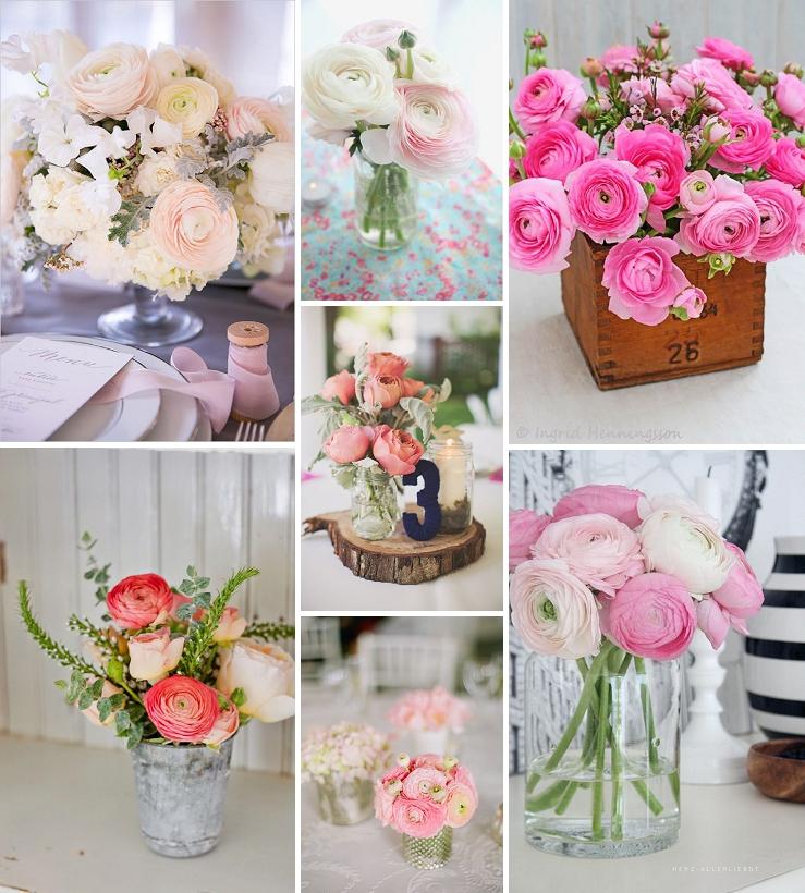 perfectday svadba slovensko kvety ranunculus_0104