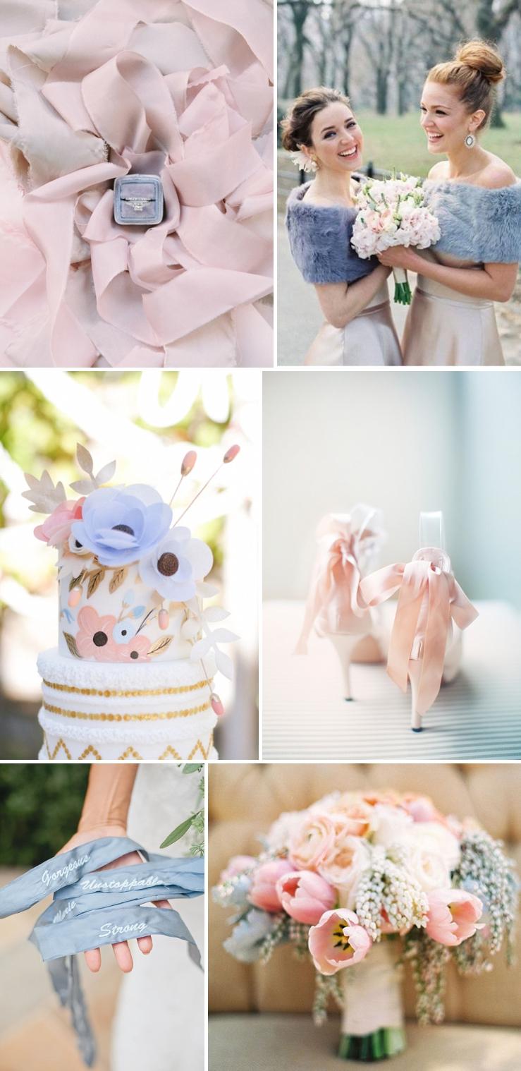 svadba, svadobna inspiracia, slovensko,_0862