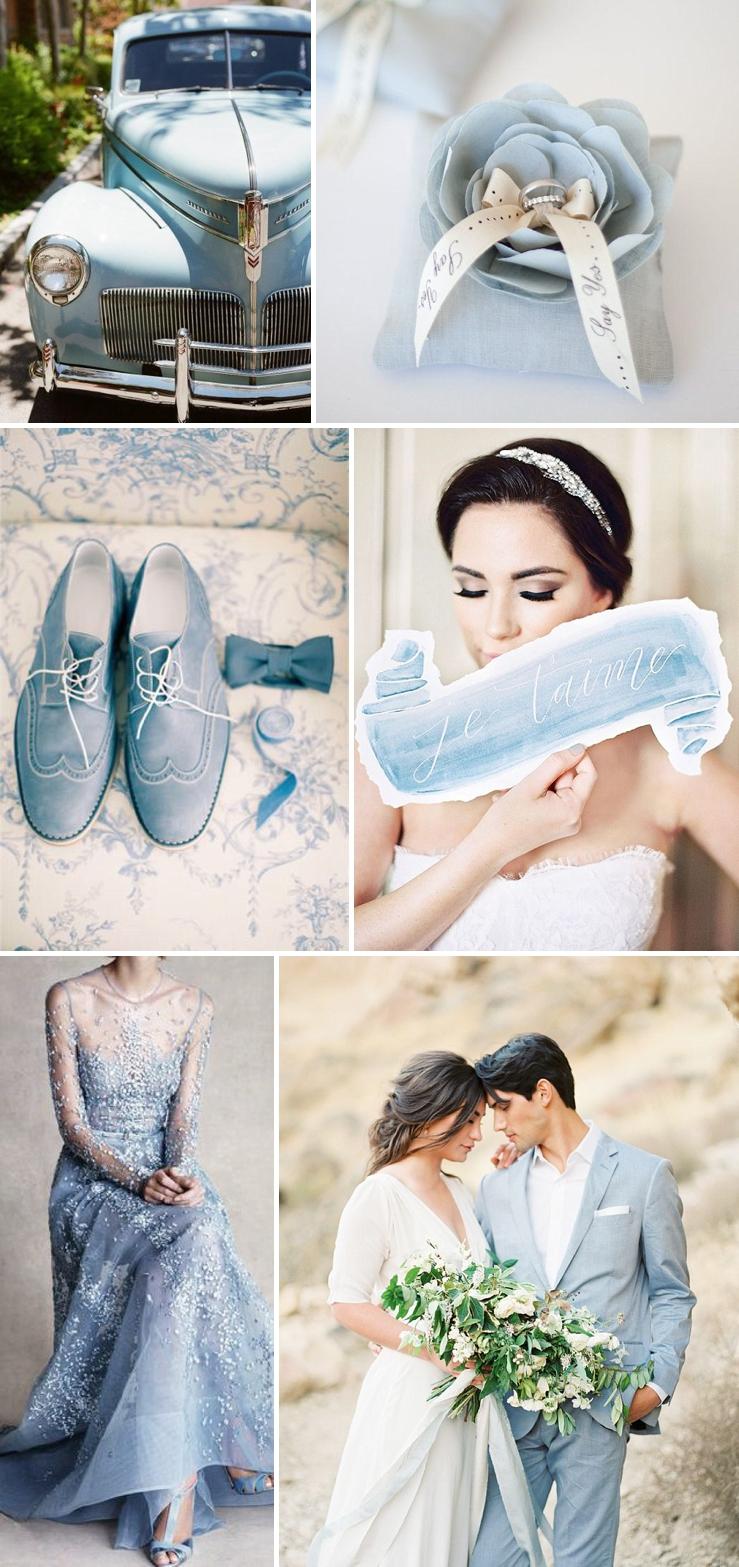 svadba, svadobna inspiracia, slovensko,_0865