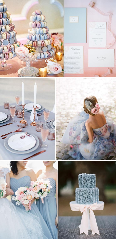 svadba, svadobna inspiracia, slovensko,_0868