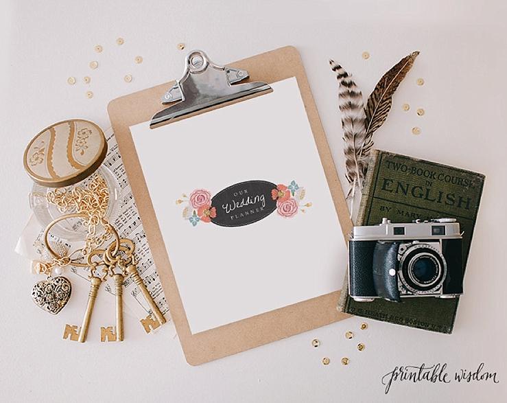 svadba, svadobna inspiracia, slovensko,_0875