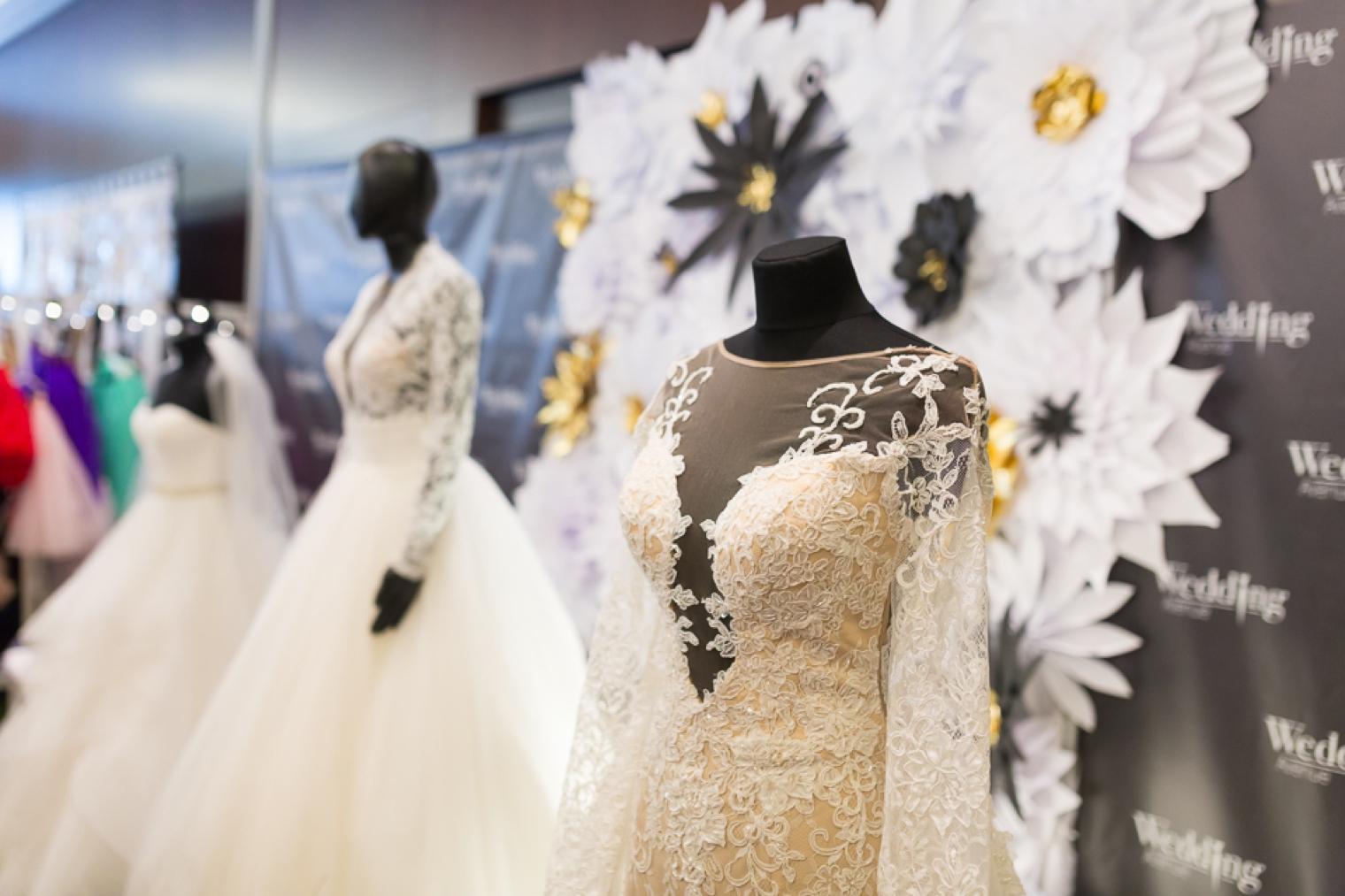 Perfect Wedding, fotky z prveho rocniku_0032