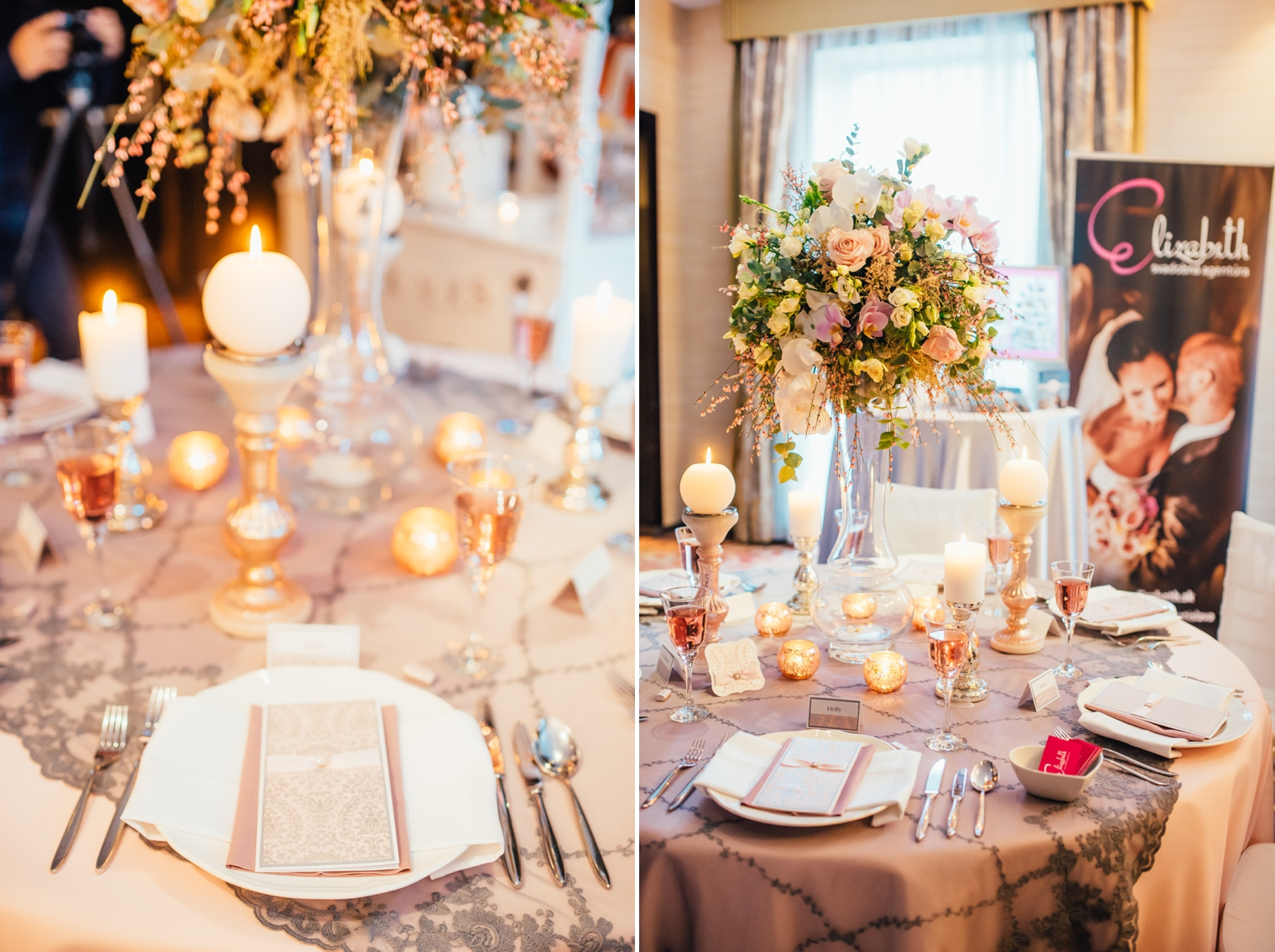 Perfect Wedding, fotky z prveho rocniku_0048