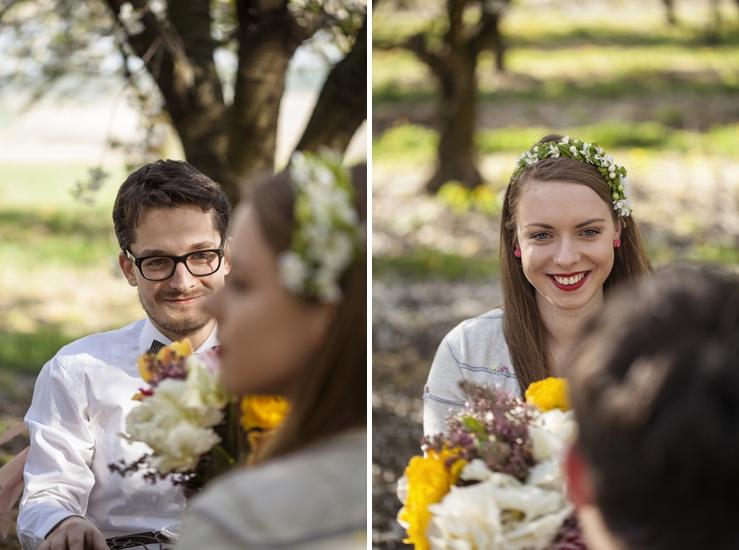 perfect day, svadba, slovensko, svadobna inspiracia, svadbolina, kamarian v sade_0004