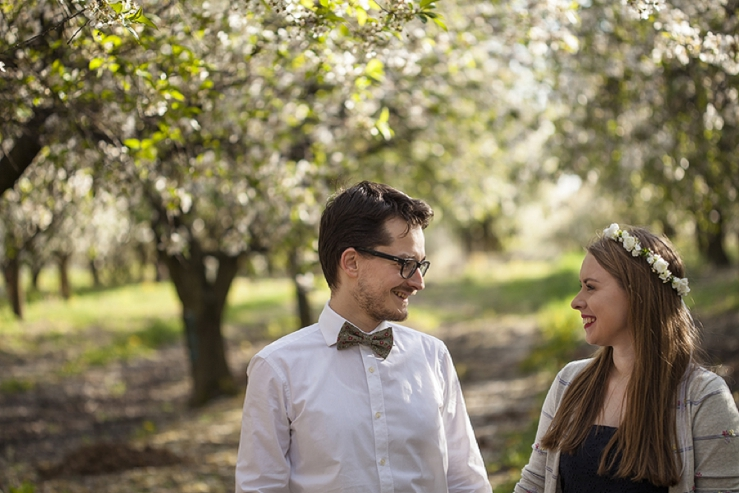 perfect day, svadba, slovensko, svadobna inspiracia, svadbolina, kamarian v sade_0005