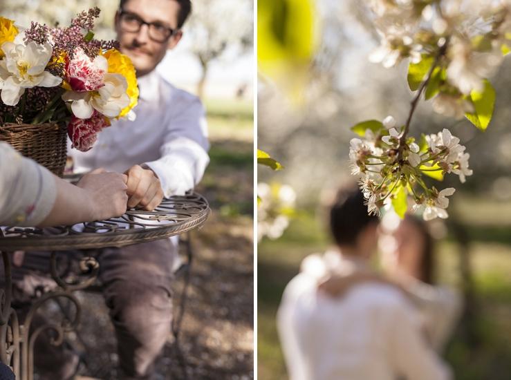 perfect day, svadba, slovensko, svadobna inspiracia, svadbolina, kamarian v sade_0007