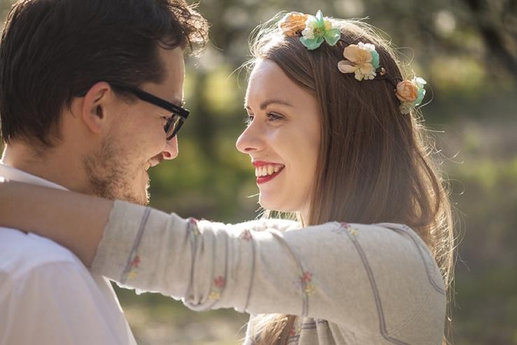 perfect day, svadba, slovensko, svadobna inspiracia, svadbolina, kamarian v sade_0008