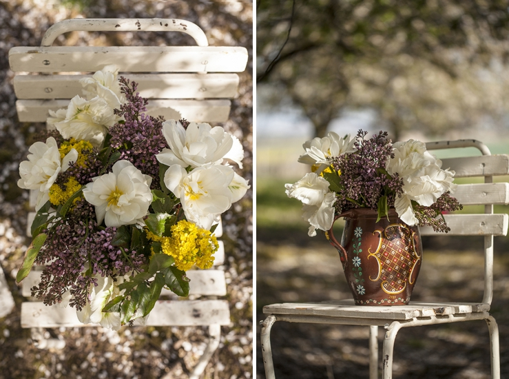 perfect day, svadba, slovensko, svadobna inspiracia, svadbolina, kamarian v sade_0011
