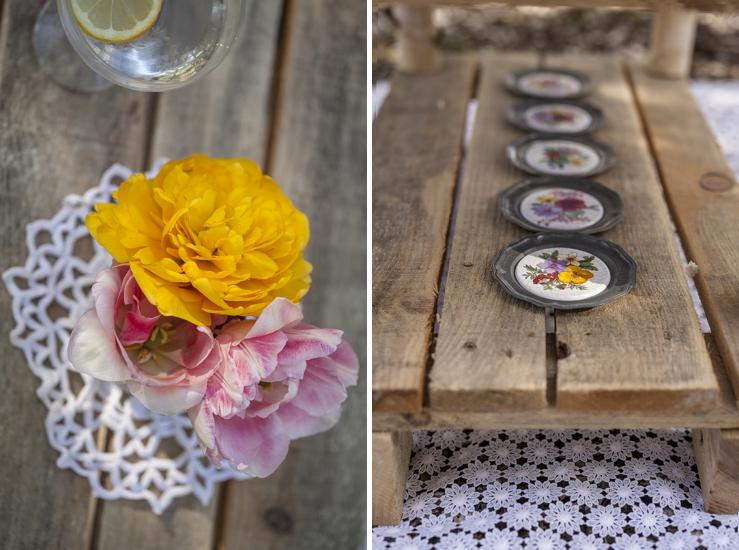perfect day, svadba, slovensko, svadobna inspiracia, svadbolina, kamarian v sade_0013