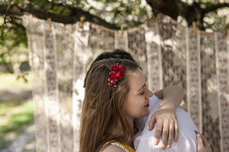 perfect day, svadba, slovensko, svadobna inspiracia, svadbolina, kamarian v sade_0017