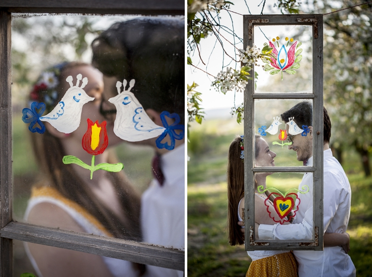 perfect day, svadba, slovensko, svadobna inspiracia, svadbolina, kamarian v sade_0024