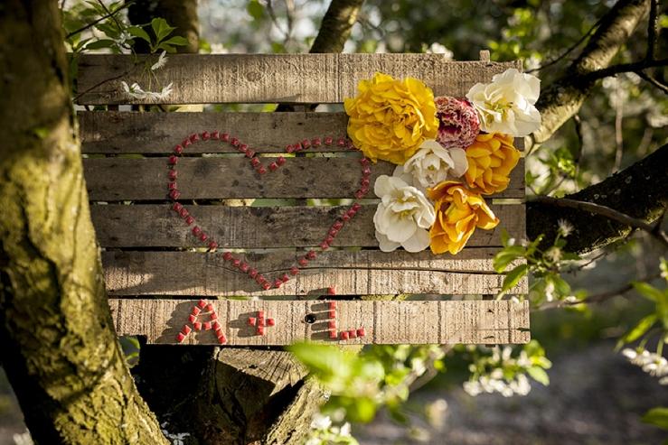 perfect day, svadba, slovensko, svadobna inspiracia, svadbolina, kamarian v sade_0028