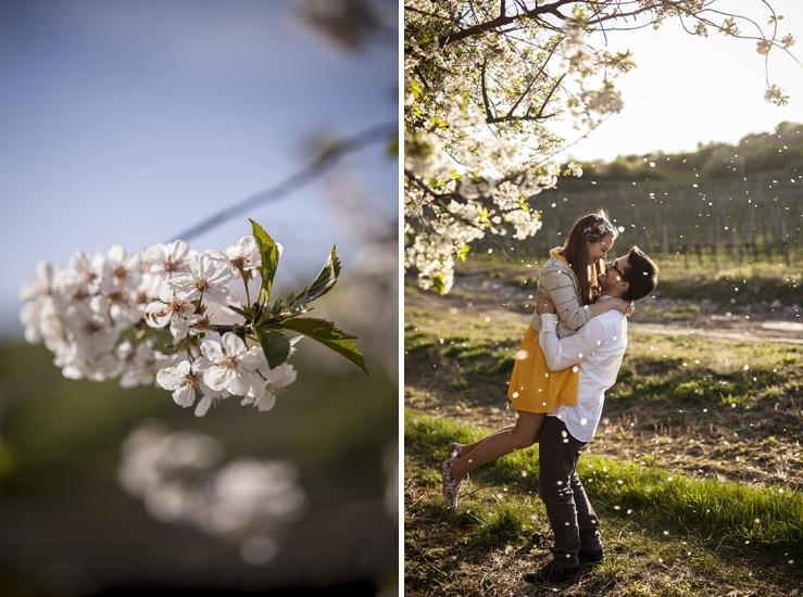 perfect day, svadba, slovensko, svadobna inspiracia, svadbolina, kamarian v sade_0029