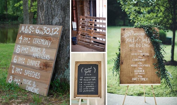 perfectday svadba slovensko inspiracia casove tabule_0120