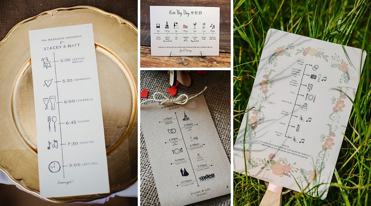 perfectday svadba slovensko inspiracia casove tabule_0121