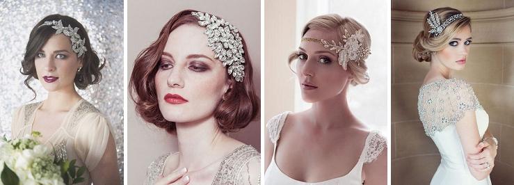 perfectday svadba slovensko inspiracia vlasy retro ucesy_0124