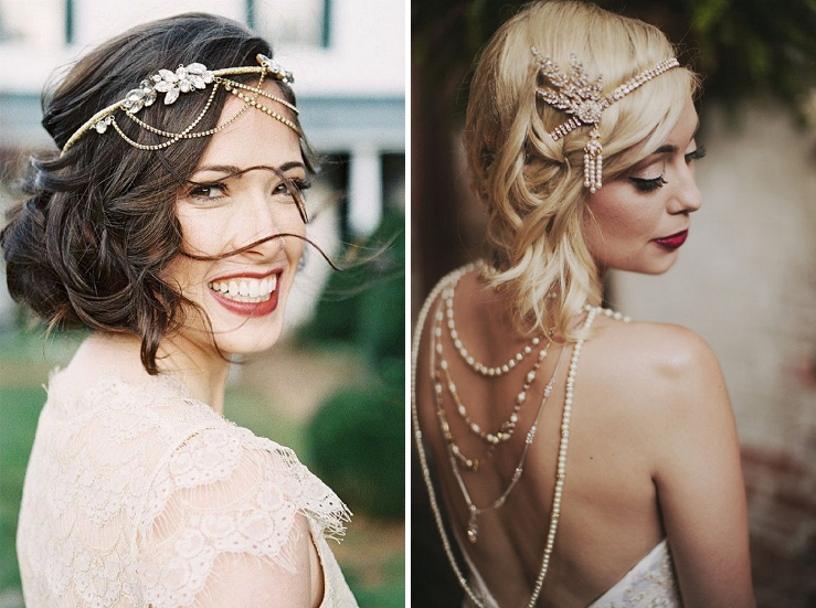 perfectday svadba slovensko inspiracia vlasy retro ucesy_0125